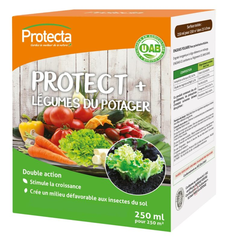 PV-EFO-01008-A8221-PROTECT+-legumes-2017