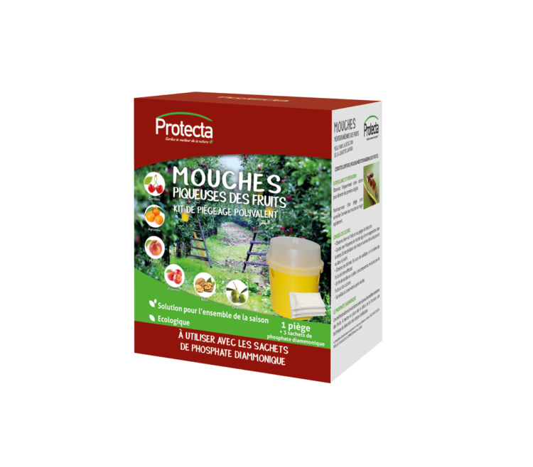 EQ-PIE-03103-PIEGE-MOUCHES-DES-FRUITS