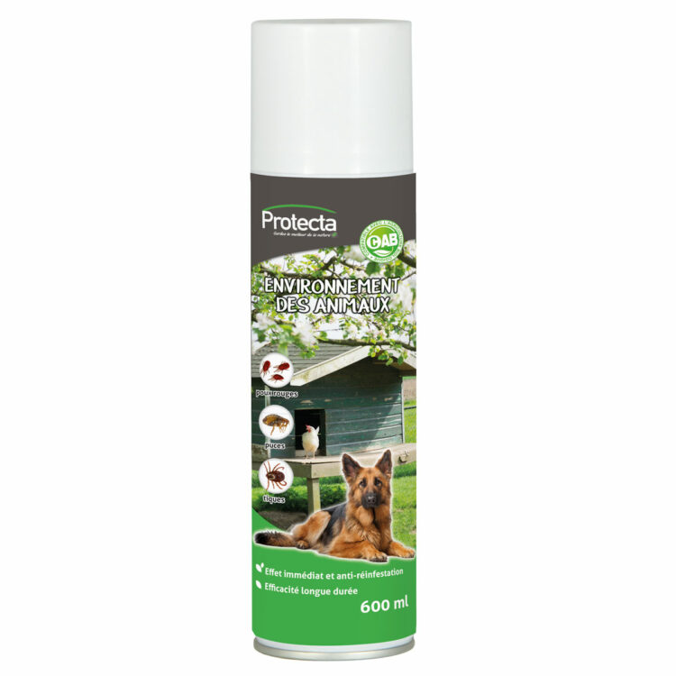 IN-PYR-97013-environnment-des-animaux