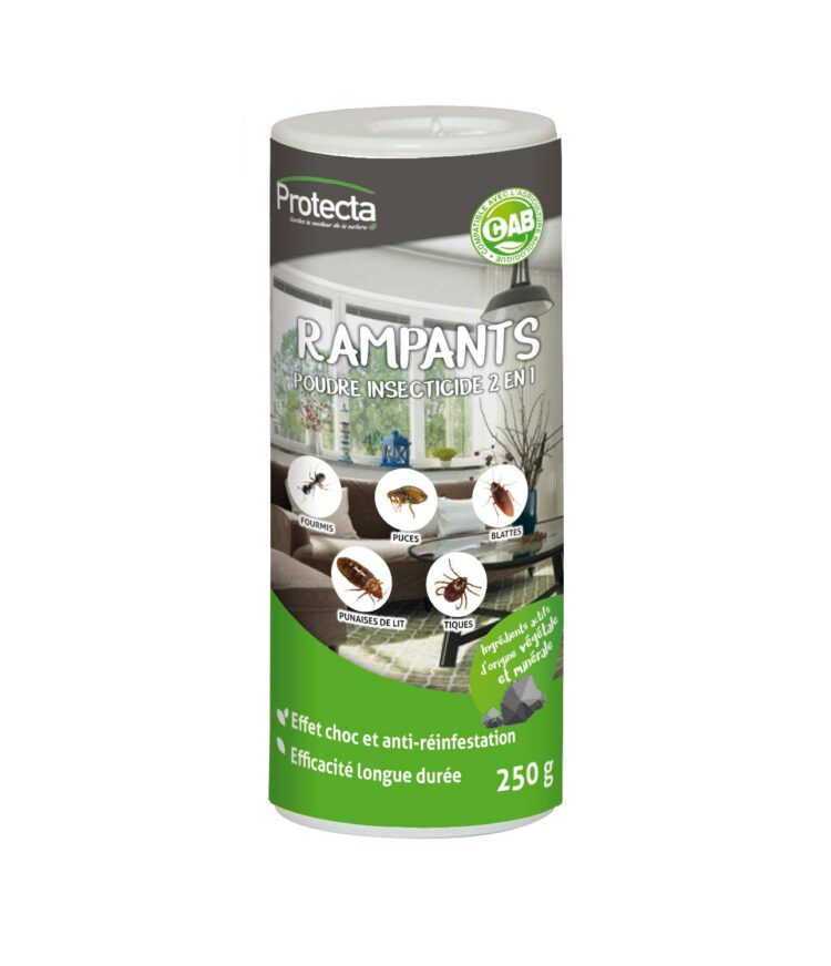 IN-PYR-97200-Insecticide-RAMPANTS-2-EN-1