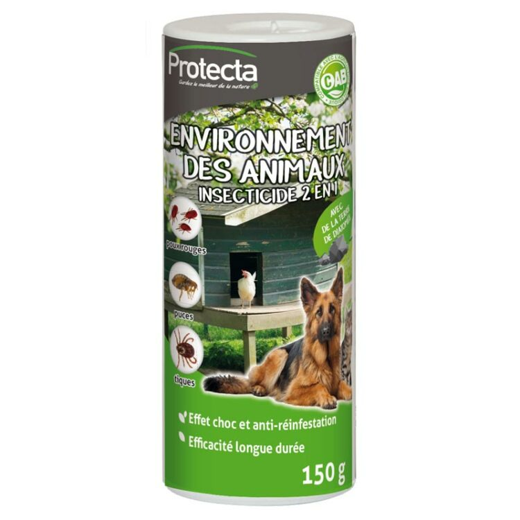IN-PYR-97202-Poudre-insecticide-environnement-des-animaux-